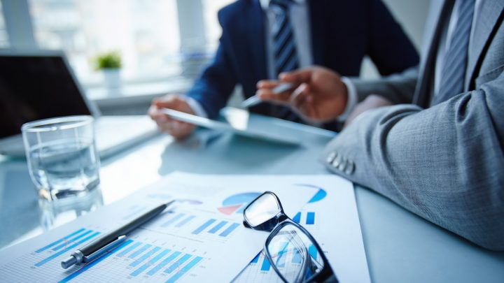 Outsourcing a Finance Function: Is It Right For Your Business?